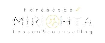 Star & Moon Astrology school|西洋占星術講座を福岡 オンラインで受講できるスクール